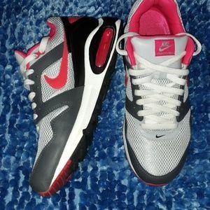 Nike Air max Navigate
